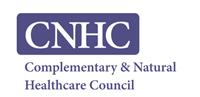 CHNIC logo