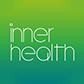 Inner Health Clinic